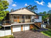 SOLD!! Renovated Excellence in Everton Hills - SOLD UNDER THE HAMMER!