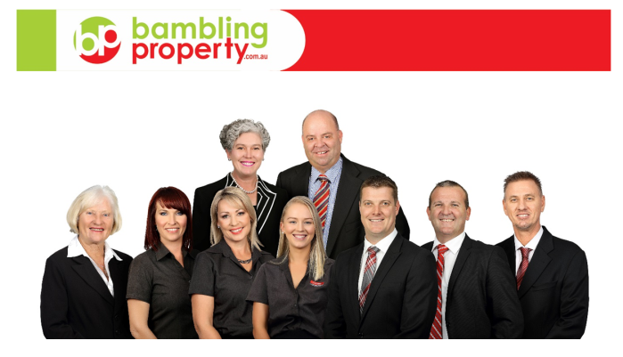 Bambling Property Real Estate Agents – Gympie, Noosa, Brisbane